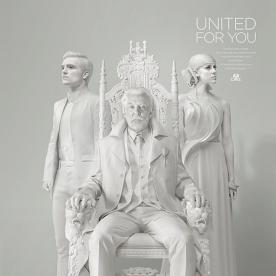 The Rebel Forces Are Alive and Well in This New Tease from Mockingjay – Part 1