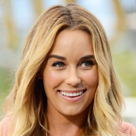 """Lauren Conrad Reveals Her """"Under the Sea""""–Themed Halloween Costume! Find Out How to Recreate It at Home"""