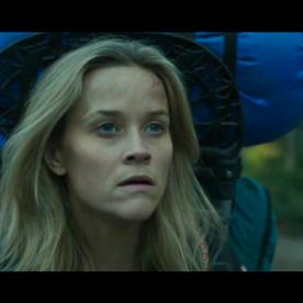 Reese Witherspoon's Wild Trailer Brings Out All the Feelings