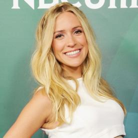Lunchtime Links: Get a First Look at Kristin Cavallari's Adorable Son, Plus More Must-Reads