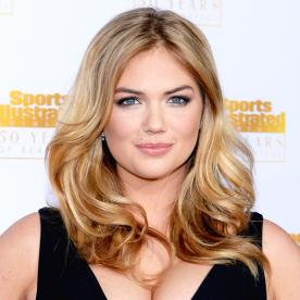 Want to Look Like Kate Upton? Shop Her 7 Beauty Must-Haves