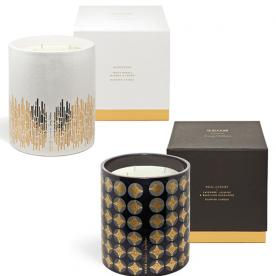 Get a Whiff of This: Jenny Packham Is Launching Crazy Beautiful Candles