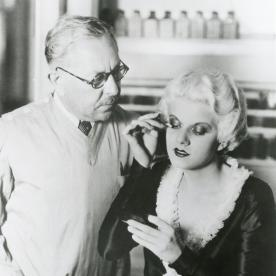 True Beauty Icon: Max Factor Celebrates 100 Years of Glamour