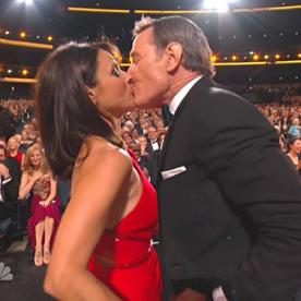 That's a Wrap! Relive All the Best Moments from the 2014 Emmy Awards Here