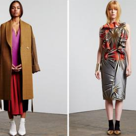 Designer To Know: Charles Elliot Harbison and His Buzzy Namesake Label