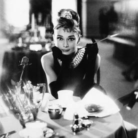 You Can Now Be the Owner of Holly Golightly's Apartment from Breakfast at Tiffany's