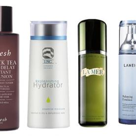 The Skincare Step You're Missing Between Cleansing and Moisturizing