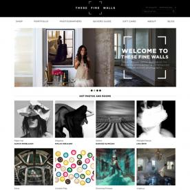 Art 101: Shop These 6 Sites For Affordable Pieces Now
