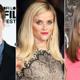 Who Are the 2015 SAG Award Nominees? Find Out Here!