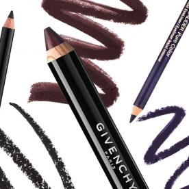 Get the Sexiest, Smoky Eyes Ever with These Kajal Liners