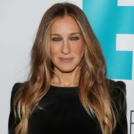 Sarah Jessica Parker to Star in New HBO Show, Divorce