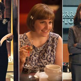 Girls, Downton Abbey and The Good Wife: Here Are the Mid-Season Premiere Dates For All Your Fav Shows!