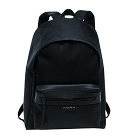 Le Pliage Néo Backpack