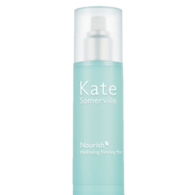 Kate Somerville Hydrating Firming Mist