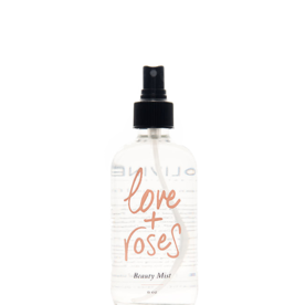 Love+%2B+Roses+Beauty+Mist