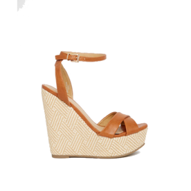 Woven+Wedges