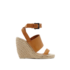 Buckle+Ankle-Strap+Wedges