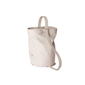 Best+Made+Bucket+Bag