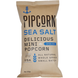 Pipcorn+Sea+Salt+%284+pack%29