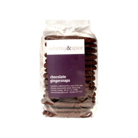 Whimsy+%26amp%3B+Spice%26nbsp%3BChocolate+Ginger+Snaps