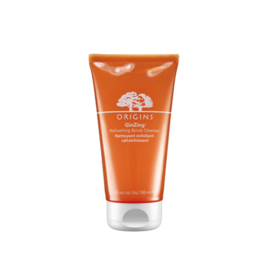 Origins GinZing Refreshing Scrub Cleanser