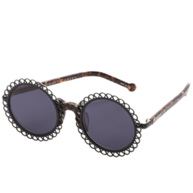 Preen Sunglasses