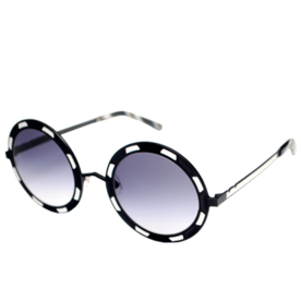 Pared Sunglasses