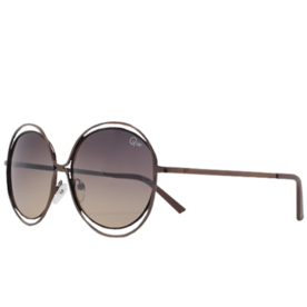 <p>Penny Lane Sunglasses</p>