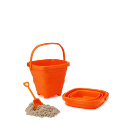 Collapsible+Beach+Pail+and+Shovel