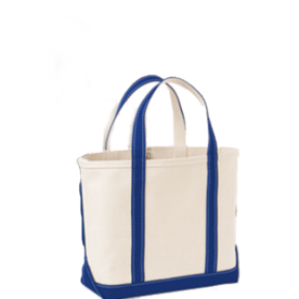 Boat+and+Tote+Bag