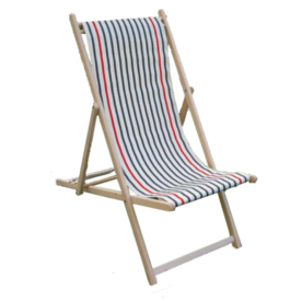 Deck+Chair