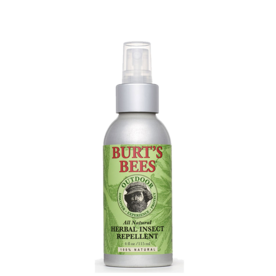 Herbal+Insect+Repellent