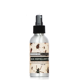 Beekman 1802 Bug Repellant Spray
