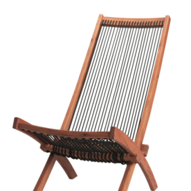 Outdoor+Chair