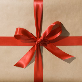 Stumped for Father's Day? These Sites Promise to Have Your Gift Delivered On Time