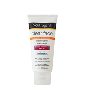 Clear+Face+Liquid-Lotion+Sunblock