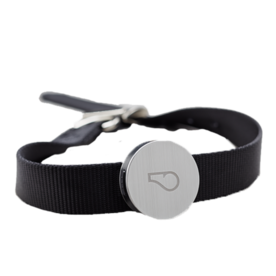 Whistle+Activity+Monitor