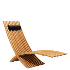 Horne Chair