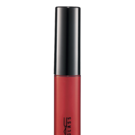 Red Lipsticks - Slide 1