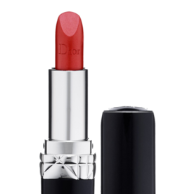 Rouge+Dior+Lipstick+in+Rouge+Zinnia