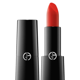 Giorgio Armani Rouge D'Armani Lipstick in Sheer Rouge