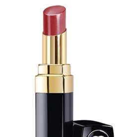 Chanel Rouge Coco Shine Hydrating Sheer Lipshine in Boheme
