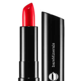 bareMinerals Marvelous Moxie Lipstick in Live It Up