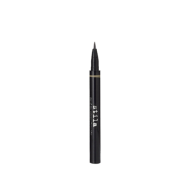 <p>Stay All Day Waterproof Brow Color</p>