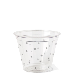 <p>Susty Party Cups</p>