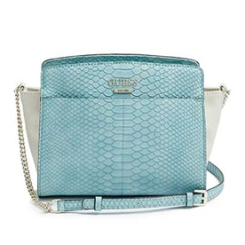 GUESS Lakeshore Cross Body