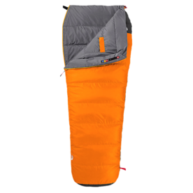 Basalt+40%2F4+sleeping+bag