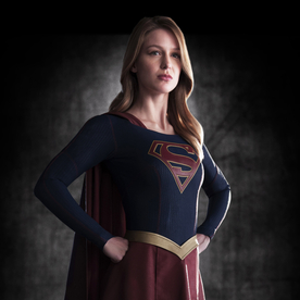 "Comic-Con Reacts to Supergirl Pilot: ""I'm Absolutely Speechless"""