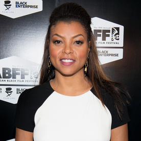 Taraji P. Henson Rents Out San Fernando Apartment for $3,400 a Month