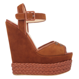 Braided+Platform-Wedge+Sandals